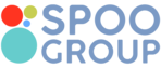 SPOO Group GmbH