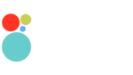 SPOO Group GmbH Logo