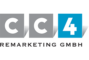 CC4 Remarketing GmbH