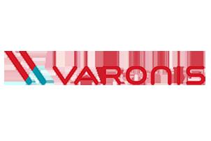 Varonis